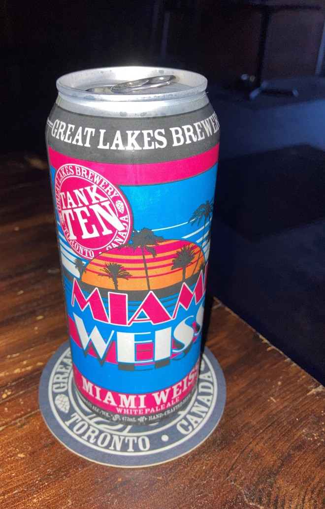 great_lakes_miami_weiss