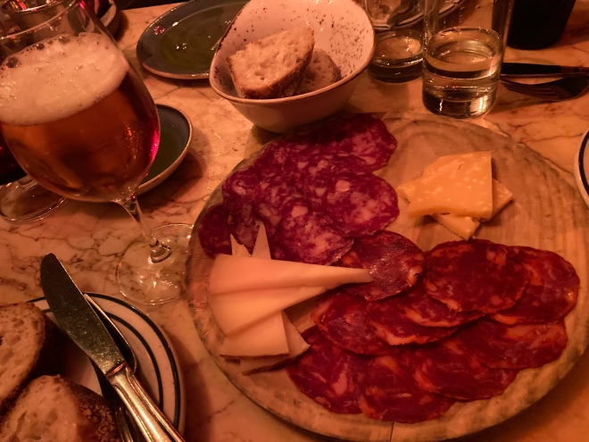 isabel_meat&cheese_plate (4)