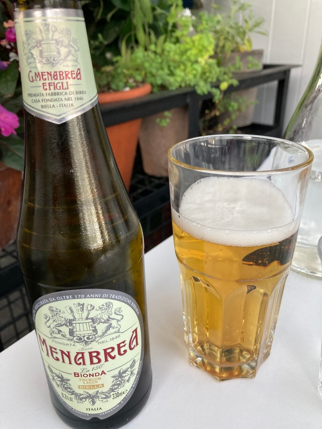 menabrea_bionda_beer (3)