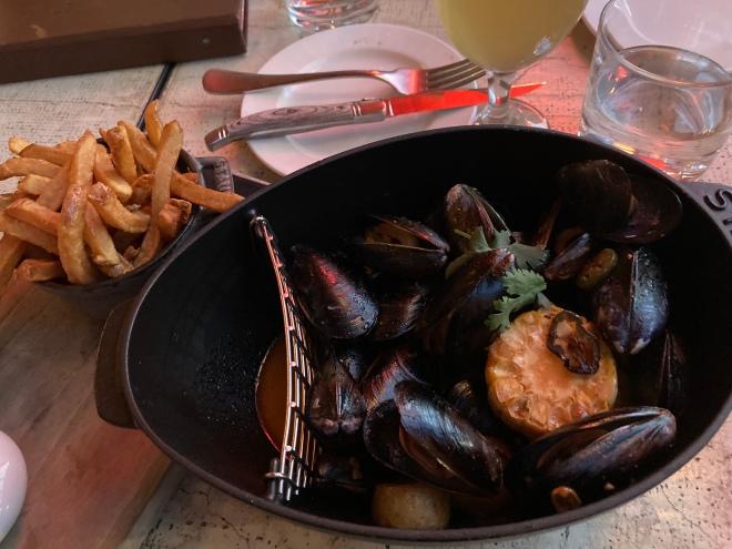 peter_pan_mussels&fries (5)