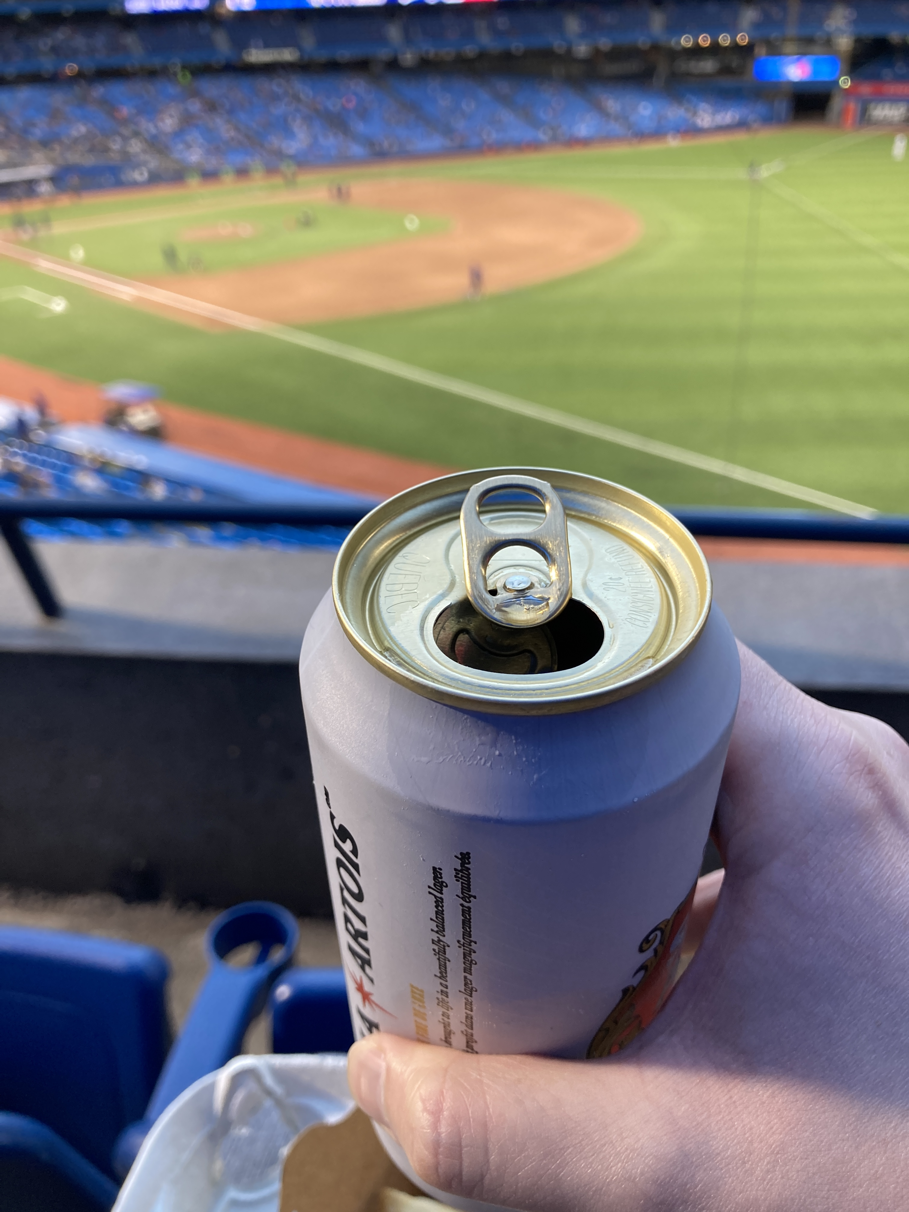 rogers_centre_beer (3)