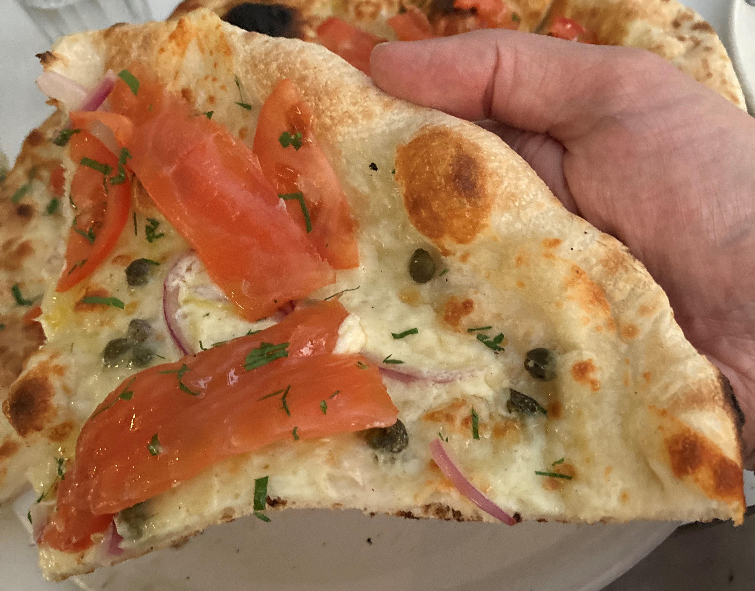 smoked_salmon_pizza (11)
