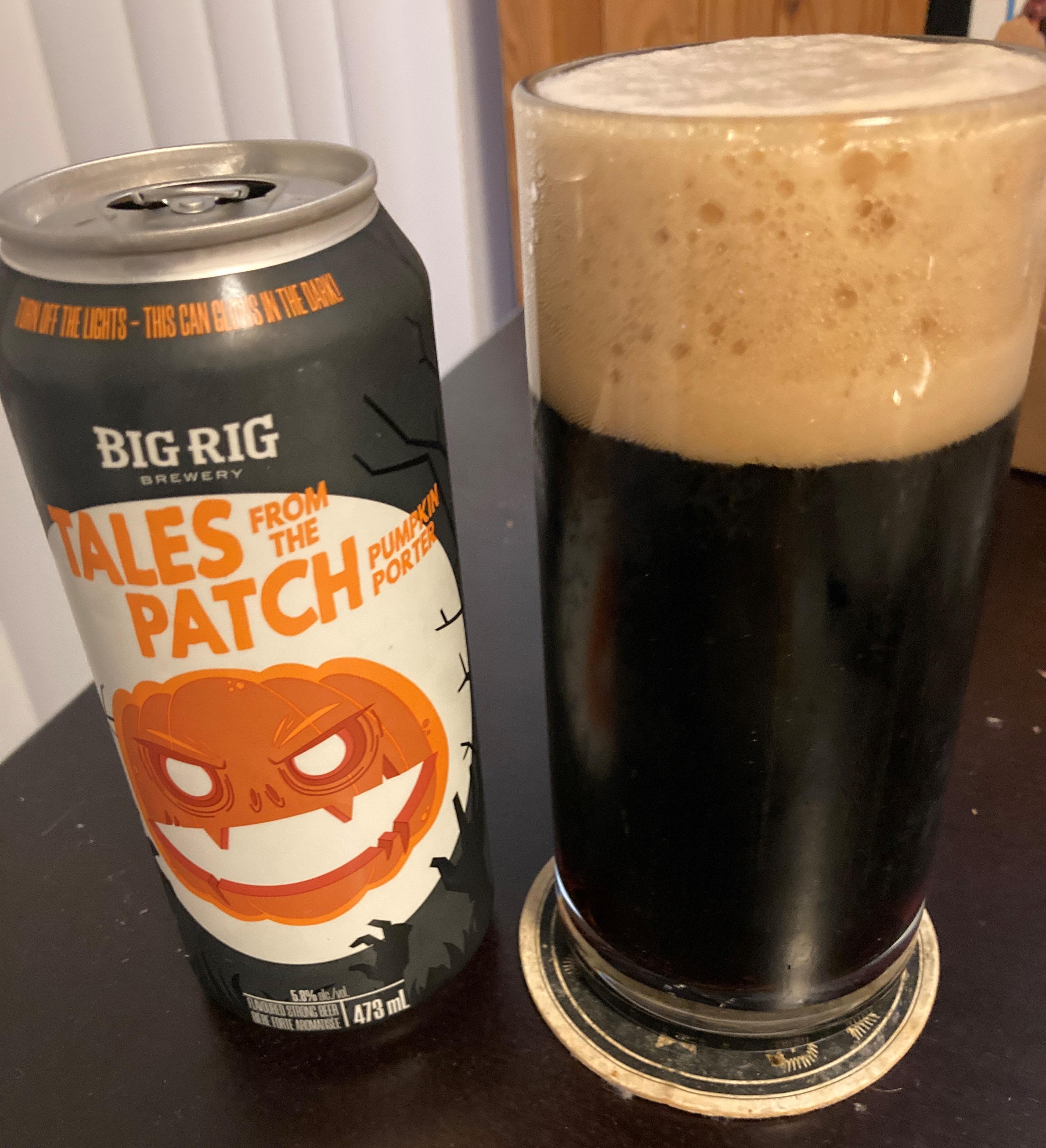 big_rig_pumpkin_porter (6)