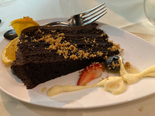 sultans_tent_chocolate_cake (6)
