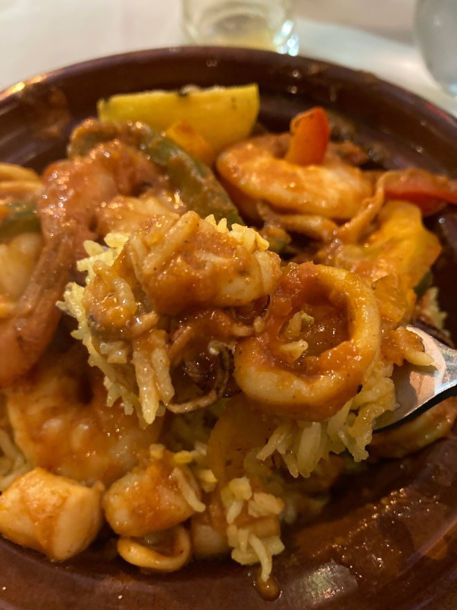 sultans_tent_seafood_tajine (14)